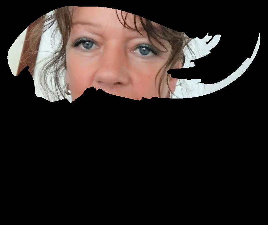 Reina van den Belt