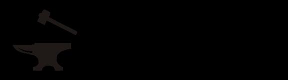 Rhebella