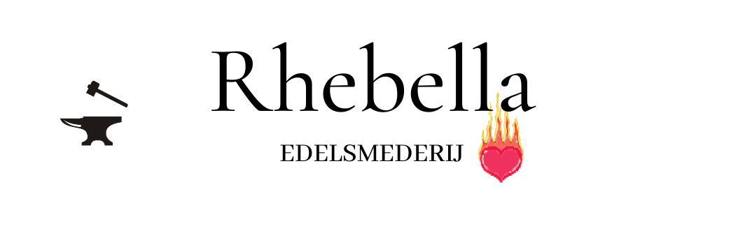 Rhebella Edelsmederij